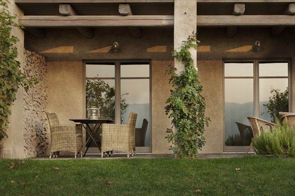 Apartment with Garden <span>Fior di zucca Lake Orta</span>
