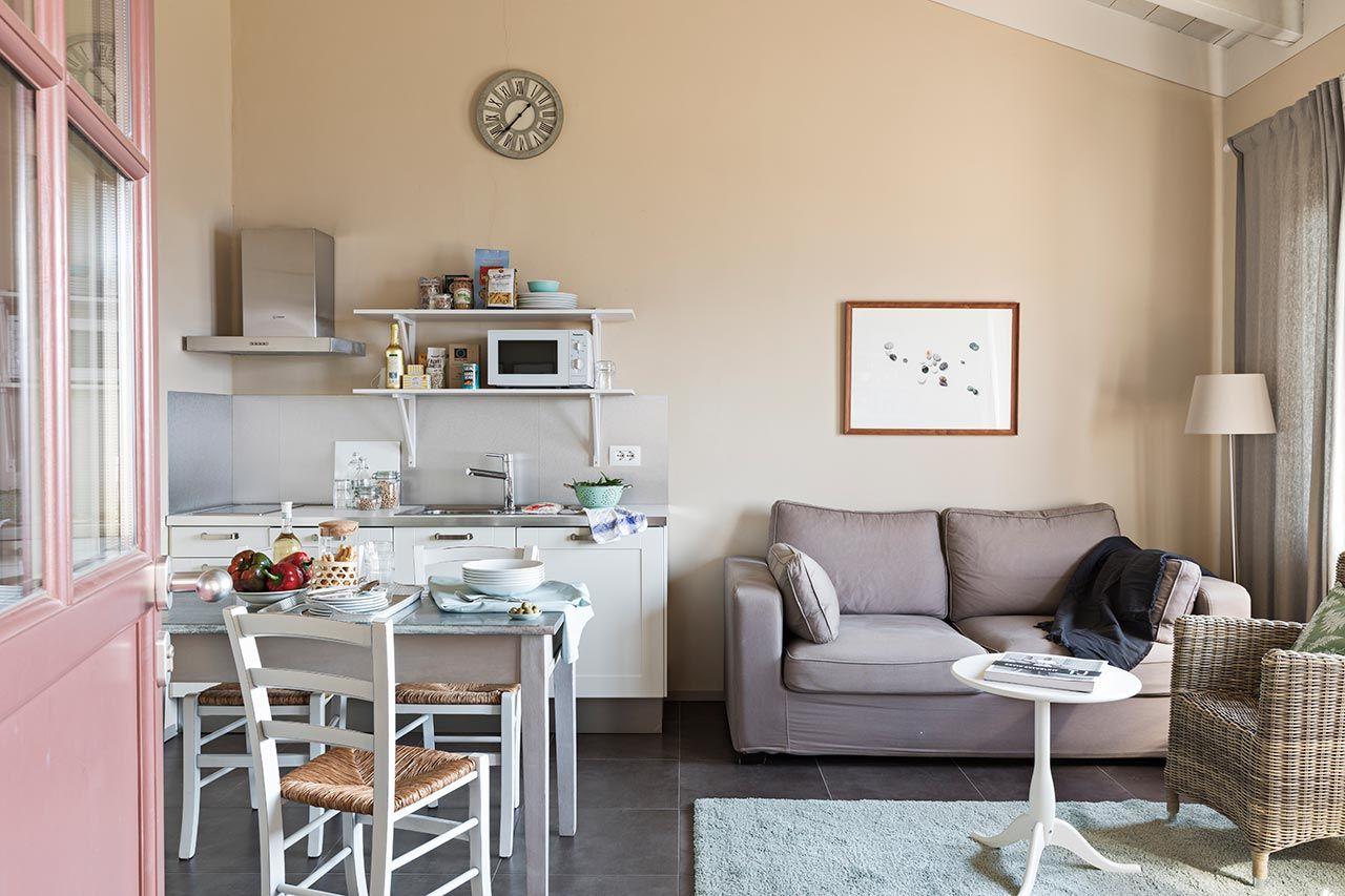 Appartamento con Terrazzo <span>L'Oca giuliva Lago d'Orta</span>