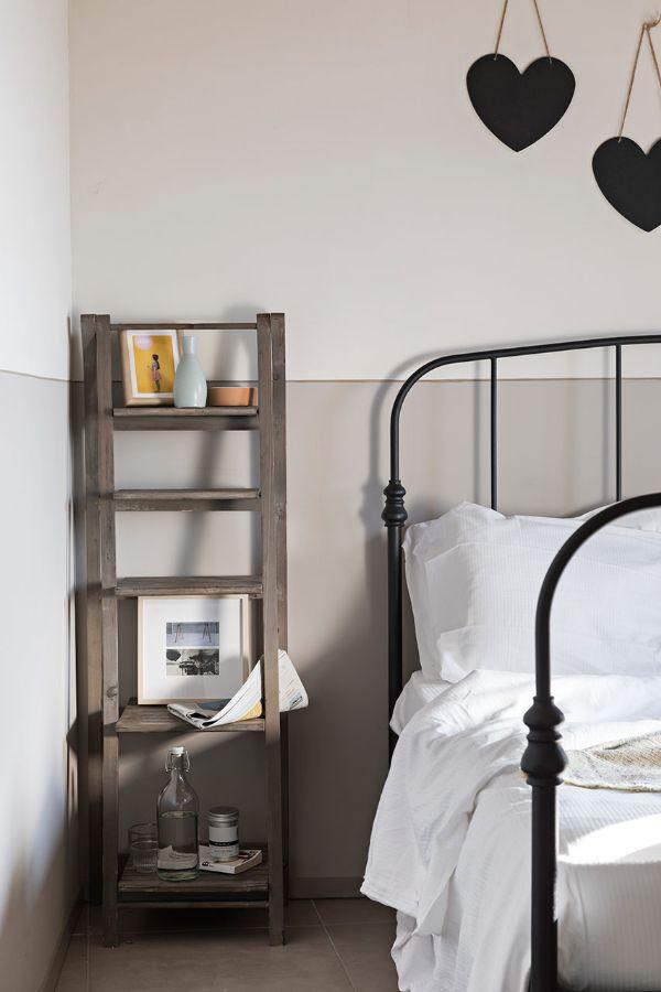 Appartamento con Terrazzo <span>Buongiorno Rosa Lago d'Orta</span>